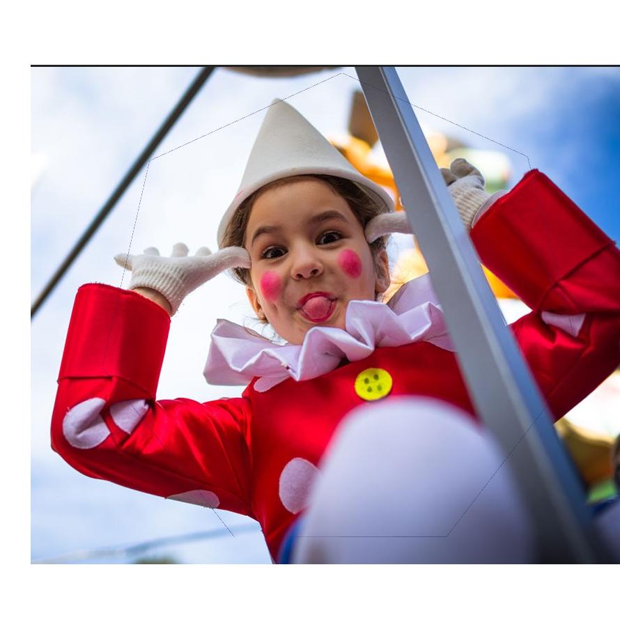 https://www.carnevaledifano.com/wp-content/uploads/2019/12/carnevale-dei-bambini-fano-ev-dx.png