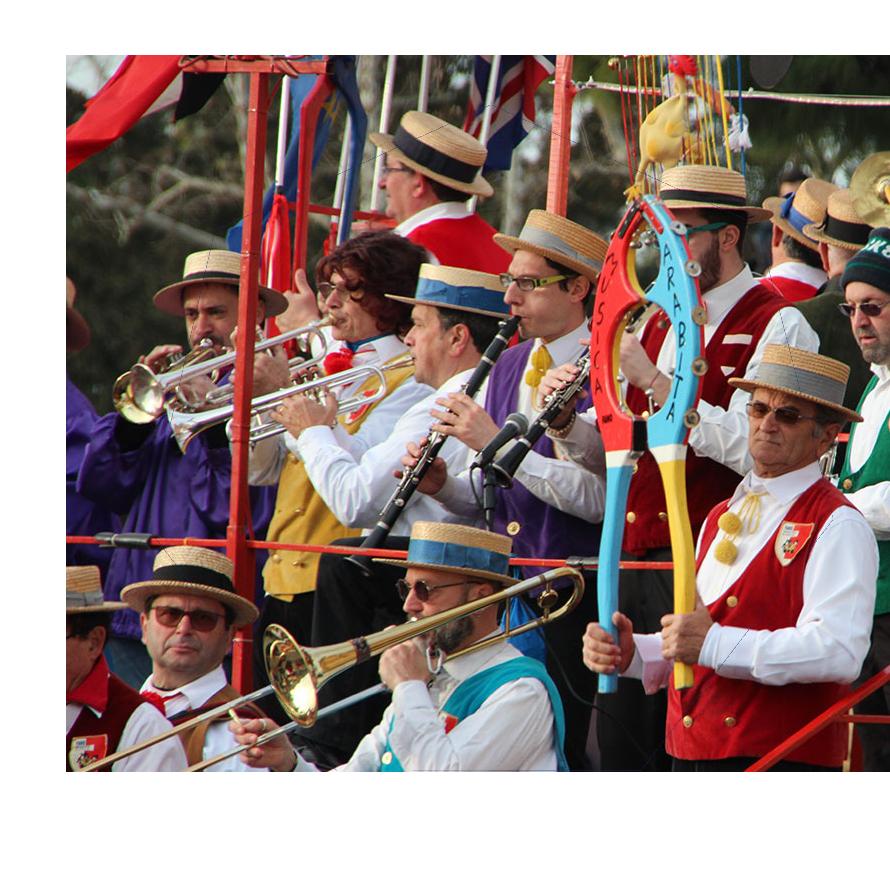 https://www.carnevaledifano.com/wp-content/uploads/2019/12/musica-arabita-carnevale-di-fano-ev-dx.png