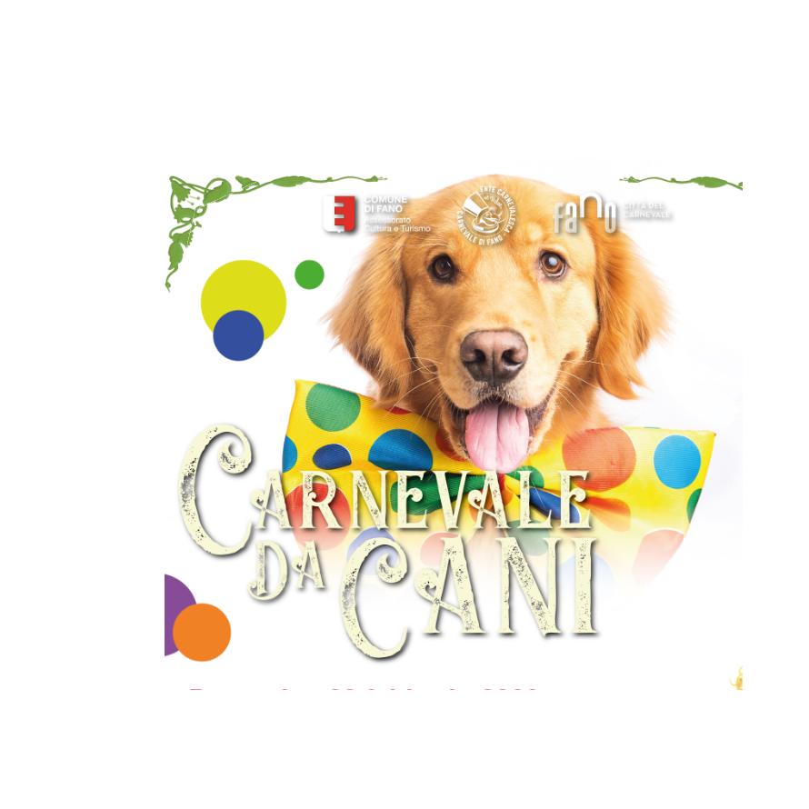 https://www.carnevaledifano.com/wp-content/uploads/2020/01/carnevale-da-cani-ev-dx.png