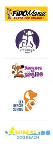 sponsor-carnevale-da-cani-2020