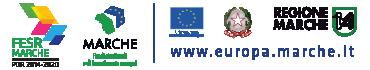 Progetto cofinanziato dal Fondo Europeo dello Sviluppo Regionale