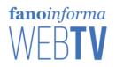 fano-informa-web-tv